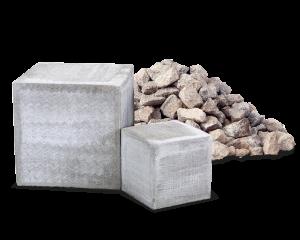 Бетон купить воскресенский раствор кладочный цементный марки 200 характеристики